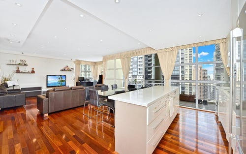 349/569 George St, Sydney NSW
