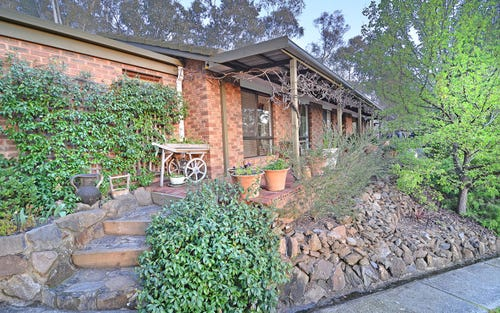 830 Lamport Crescent, West Albury NSW 2640