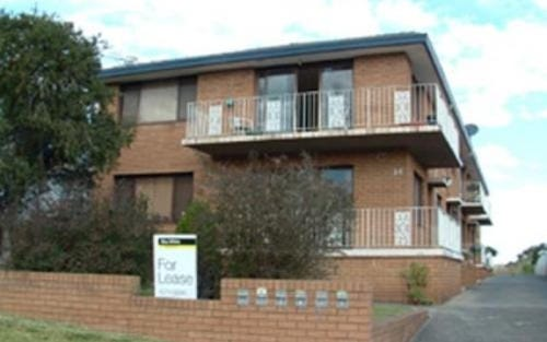 Address available on request, Kemblawarra NSW
