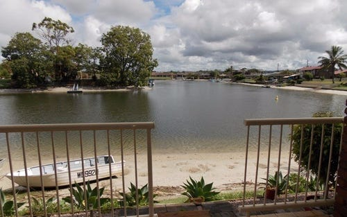 2/6 Mugga Way, Tweed Heads NSW