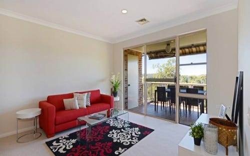 Independent Living Unit - 2 Bedroom Unit, St Ives NSW 2075