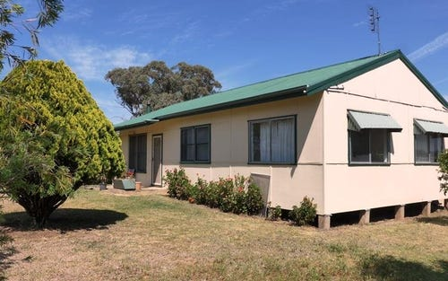 Address available on request, Stuart Town NSW 2820