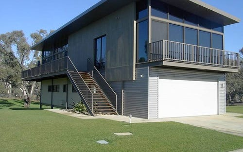 26 Townhouse - Deep Creek Marina, Perricoota Road, Moama NSW 2731
