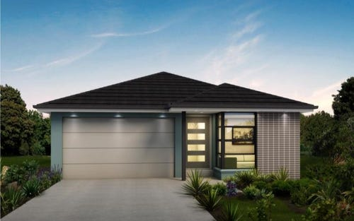 Lot 1122 Proposed Road, Leppington NSW 2179