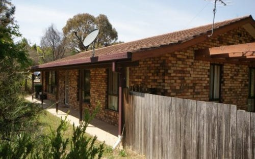 30 Verna Close, Armidale NSW 2350