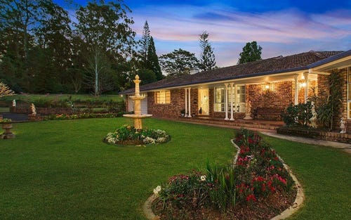 200 Rous Road, Goonellabah NSW 2480