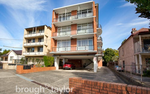 16/7A Bruce St, Ashfield NSW 2131