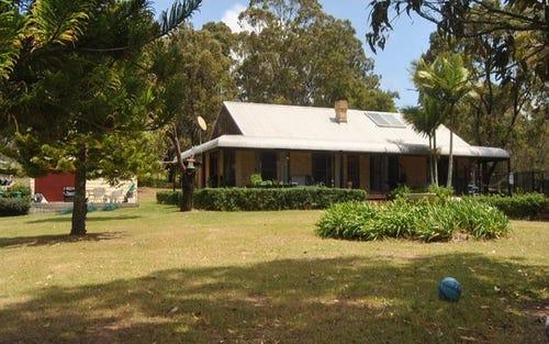 44 Aroona St, Coomba Park NSW 2428