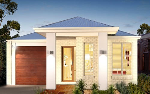Lot 603 Chestnut Avenue, Gillieston Heights NSW 2321