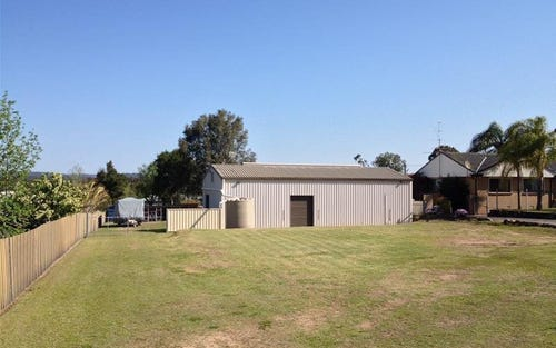93 Dalwood Road, East Branxton NSW 2335