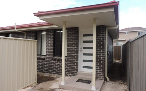 5A Sunda Avenue, Whalan NSW