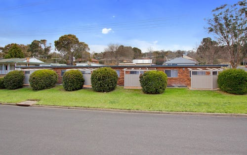 2 Simpson Avenue, Armidale NSW 2350