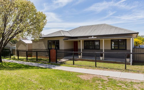 135 Horatio Street, Mudgee NSW 2850