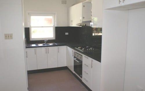 148 Bexley Road, Earlwood NSW