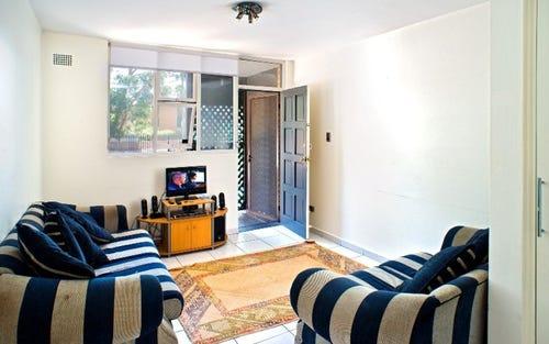 1/9 Devitt Place, Hillsdale NSW 2036