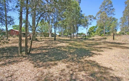 Lot 5 Frederick Street, North Rothbury NSW 2335