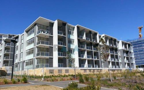 167/38 Shoreline Drive, Rhodes NSW