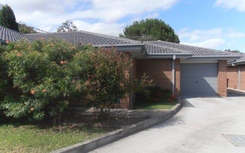 2/5 Quarter Sessions Road, Tarro NSW