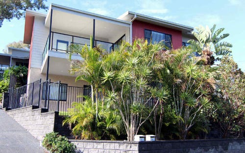 1/46 Daphne Street, Forster NSW