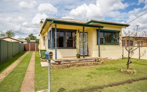 112 Cessnock Road, Weston NSW 2326