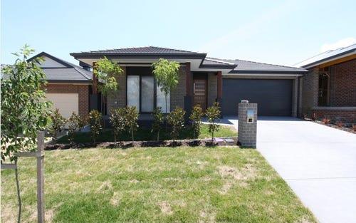11 Insley Street, Googong NSW 2620