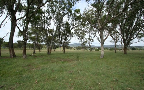 Lot 56 East St, Tenterfield NSW 2372