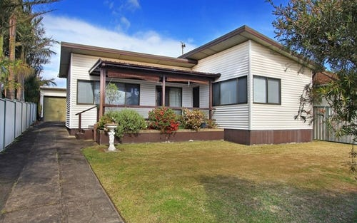 161 Pur Pur Avenue, Lake Illawarra NSW