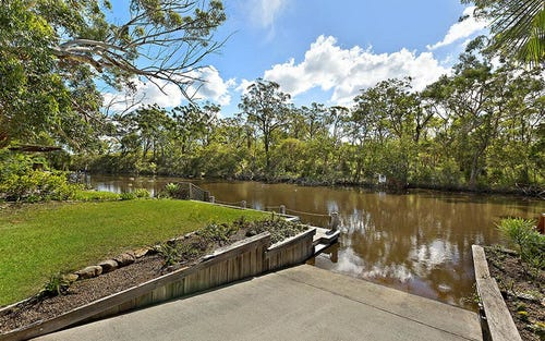 73 Birdwood Drive, Blue Haven NSW 2262