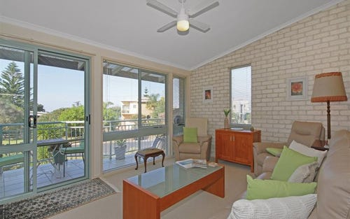 5/1 Sandy Place, Long Beach NSW 2536