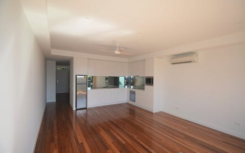 301 / 1a Eden Street, North Sydney NSW