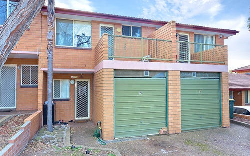 77/177 Reservoir Road, Blacktown NSW 2148