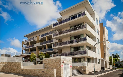 B205/23 Gertrude Street, Wolli Creek NSW 2205