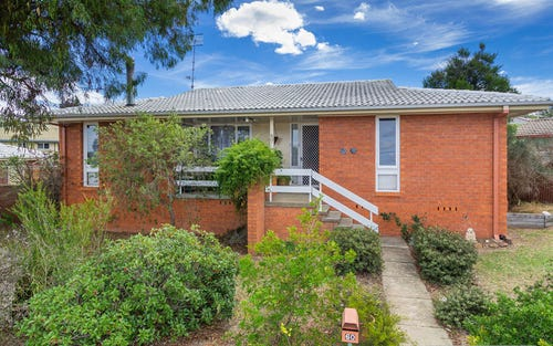 60 Rockvale Road, Ben Venue NSW 2350