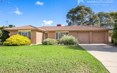 30 Balleroo Crescent, Wagga Wagga NSW 2650