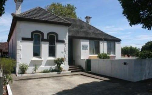 1/2 Beaconsfield Street, Bexley NSW