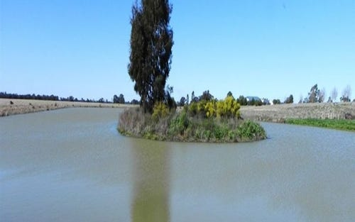. Conargo Road, Deniliquin NSW 2710