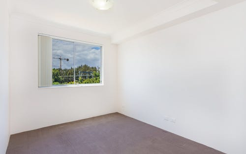 303/9-11 Wollongong Rd, Arncliffe NSW 2205