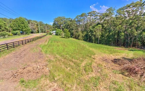 70 Glenning Road, Glenning Valley NSW 2261