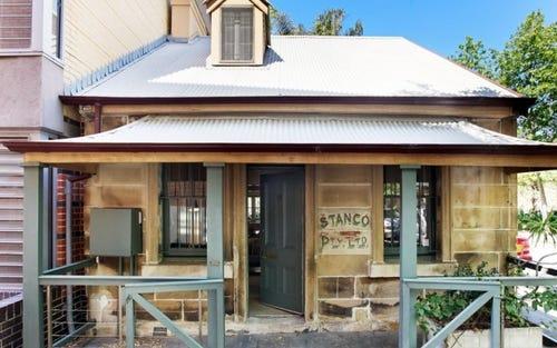348 Bulwara Road, Ultimo NSW