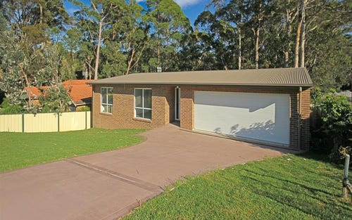 12 Kennedy Crescent, Denhams Beach NSW 2536
