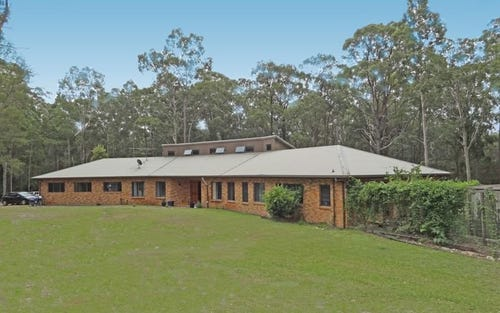 35 Winston Road, Eagleton NSW 2324