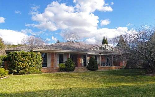 95 Osborne Road, Burradoo NSW 2576