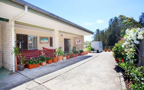 6/6 Corambara Crescent, Toormina NSW 2452