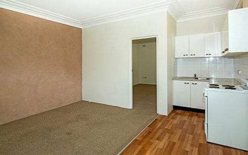 4/162 Willarong Road, Caringbah NSW 2229