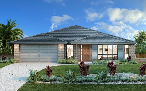 Lot 207 Proposed Road (Greenview Estate), Horsley NSW 2530