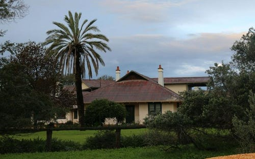 Address available on request, Urana NSW 2645