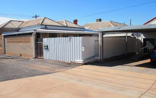 2/501 Chapple Street, Broken Hill NSW