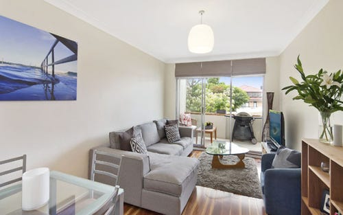 11/13-19 Glen Street, Bondi Beach NSW