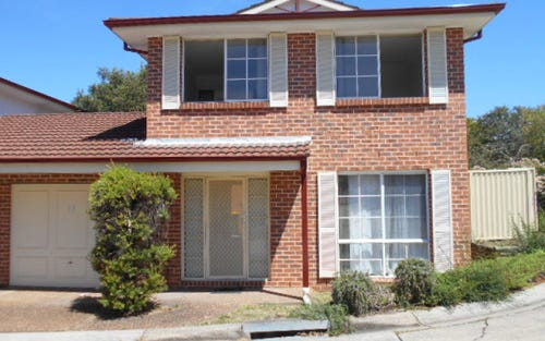 17 / 130 Reservior Road, Blacktown NSW