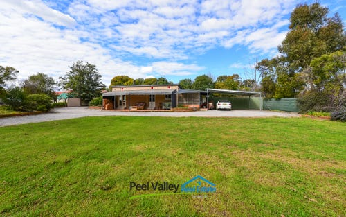 12 Coorigil Street, Tamworth NSW 2340
